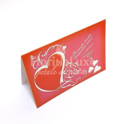 felicitare sfantul valentin dragoste