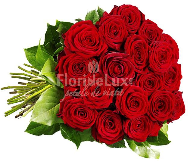 Cadouri de Sf Valentin online
