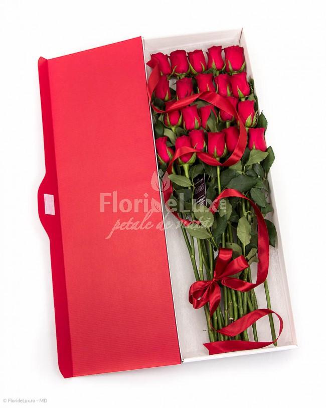 cadouri sf valentin online