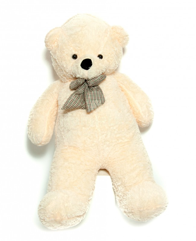 cadouri sf. valentin pentru el - urs de plus