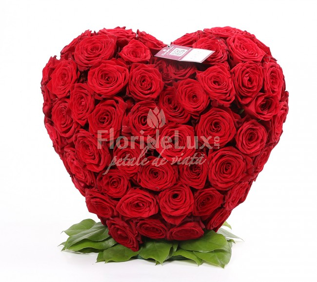 aranjament_inima_de_trandafiri_2_