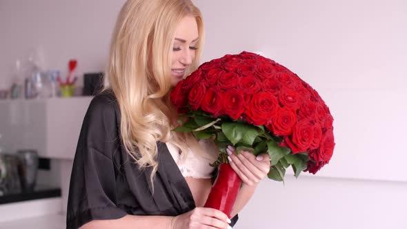 florarie online, flori pentru ea