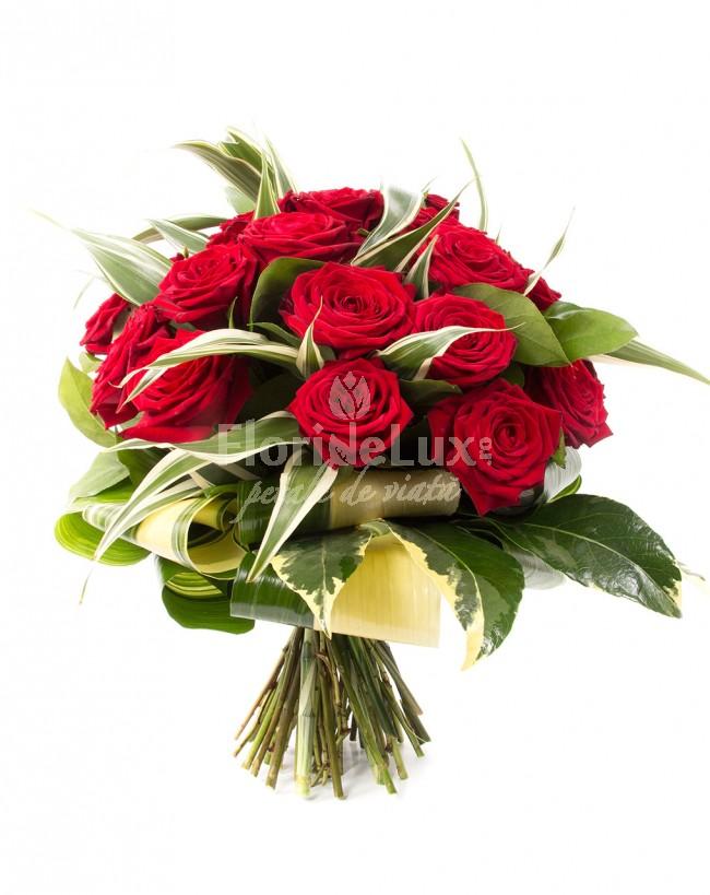 buchet_trandafiri_rosii_3_